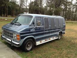 used dodge conversion vans find used 1984 dodge ram wheelchair conversion in eutawville