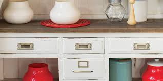 Cabinet Handles And Knobs Atlas Homewares Because Style Matters