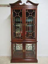 Display Hutch Antique Hutches Ebay