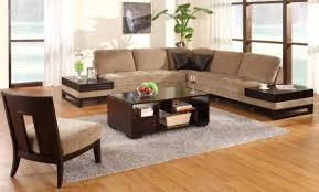 The List Of Cheap Living Room Sets Under - Expensive living room sets