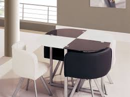 Small Kitchen Table by Kitchen Table Excellent Space Saving Dining Tables Next Bistro