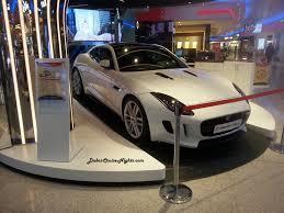 porsche dubai car photos porsche 911 gt3 rs u2013 dubai cruise nights