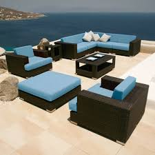 Best Patio Furniture Covers - navy blue outdoor furniture covers best home furniture decoration