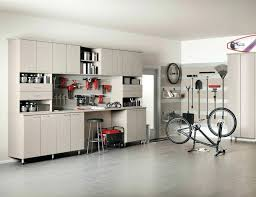sears garage storage cabinets metal garage storage cabinets garage wall storage shelves storage