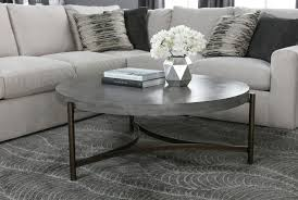 stratus cocktail table living spaces
