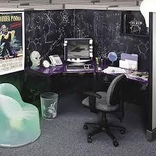 Office Desk Decoration 63 Best Cubicle Decor Images On Pinterest Cubicle Ideas Office