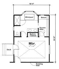how to plan a home addition bedroom addition plans ranch home addition plans inspirational best