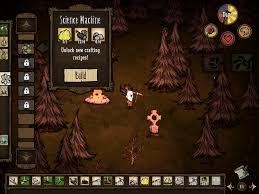 How To Craft A Crafting Table Don U0027t Starve Pocket Edition 11 Tips On How To Survive Your