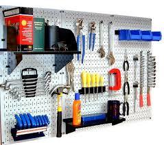 best organizer best pegboard tool organizer home design ideas