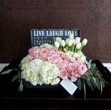 online florists maison farola local online florist shop for metro detroit area