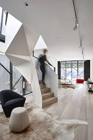 473 best stairs images on pinterest stairs stair design and