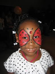 melinda u0027s children u0027s parties face painting for kids nyc www