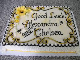 all occasion ann u0027s cake pan