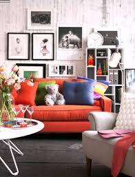 Wohnzimmer Ideen Blau Haus Renovierung Mit Modernem Innenarchitektur Ehrfürchtiges