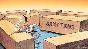 america u0027s new economic sanctions may hurt russia u0027s recovery