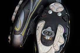 bike footwear 10 best mountain bike shoes reviewed in 2017 nicershoes