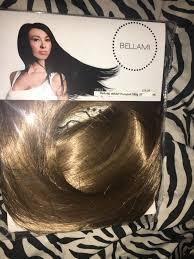 owner of bellami hair extentions bellami hair extension beauty health in salt lake city ut