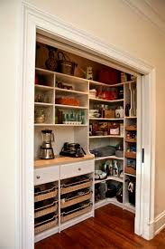 pull out larder units for kitchens video to enhance that dream