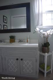 how to paint bathroom cabinets white refinishing bathroom cabinets paint modern bathroom decoration