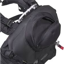 Amazoncom Oakley Kitchen Sink Pack Black Clothing - Oakley backpacks kitchen sink
