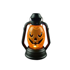 funny halloween gifts halloween pumpkin lights promotion shop for promotional halloween