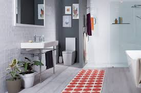 subway tile ideas bathroom perini a guide to selecting the right subway tiles for your