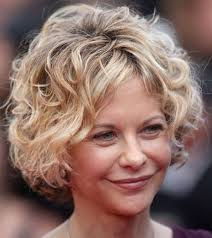 curly bob hairstyles for over 50 84 best hairstyles images on pinterest hair cut hair ideas and