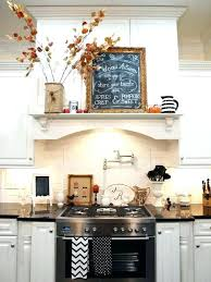 Cabinet Hoods Wood Kitchen Cabinet Hood Vents Wood Covers Subscribed Me Kitchen