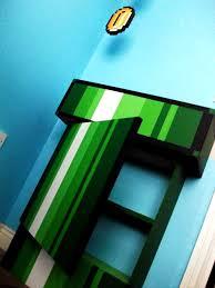 bedroom breathtaking home game room designs design ideas gamer