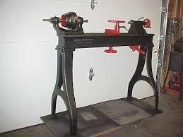 photo index hendey machine co wood lathe vintagemachinery org