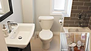 ravishing home improvement a cheap guy might do himself bathrooms