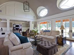Living Room Furniture Setup Ideas Open Floor Plan Furniture Layout Ideas Furniture Open Indoor