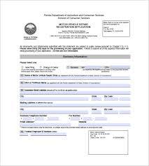 Free Auto Repair Invoice Template Excel Auto Repair Invoice Template Word Recommendation Letter Template