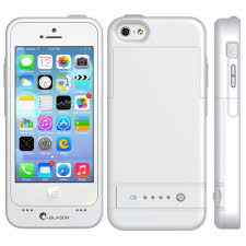 t mobile iphone black friday 34 best iphone case images on pinterest iphone case case for