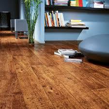 Eligna Laminate Flooring Quickstep Eligna 8mm Antique Oak Planks Laminate Flooring U861