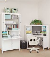 Ikea Hemnes Desk My New Office Corner Hemnes Desks And Organizations