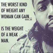 best 25 weak quotes ideas on weak coward