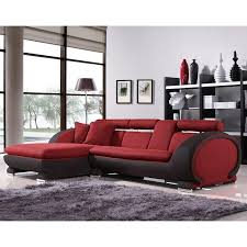 Living Room Sectional Sofas Sale 114 Best Sofa Ffaga Images On Pinterest Leather Sectional Sofas