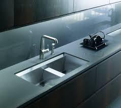 American Kitchen Sink by American Standard Kitchen Sinks U2014 Decor Trends The Variety Of