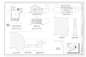 floor plan doors file first floor plan north elevation east elevation building