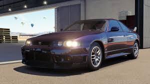 lexus celica wiki nissan skyline gt r v spec r33 forza motorsport wiki fandom