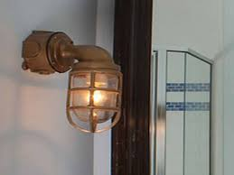 wall sconces woodwaves nautical candle wall sconces nautical brass