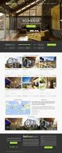 Real Estate Template Websites by 26 Best Real Estate Templates By Ordasoft Images On Pinterest