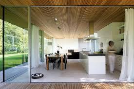 schner wohnen kchen küchenideen tipps zur küchengestaltung schöner wohnen