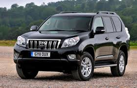 prado 2016 2017 toyota land cruiser prado wallpaper 14037 2017 cars wallpaper
