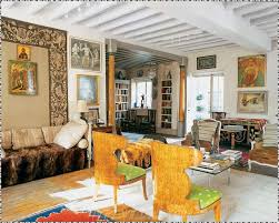 traditional living room design ideas exotic house interior designs