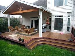 covered back porch designs covered back porch ideas covered porch plans free c7n1 me