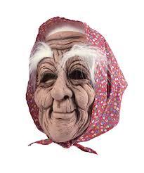 city halloween masks 20 best kurudavva masks images on pinterest old lady and wolf