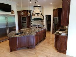 does painting kitchen cabinets add value utah cabinet refinishing painting granite countertops