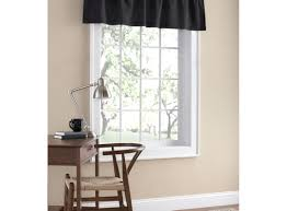 Black And Green Curtains Curtains Stylish Unique Green Patterned Eyelet Curtains Valuable